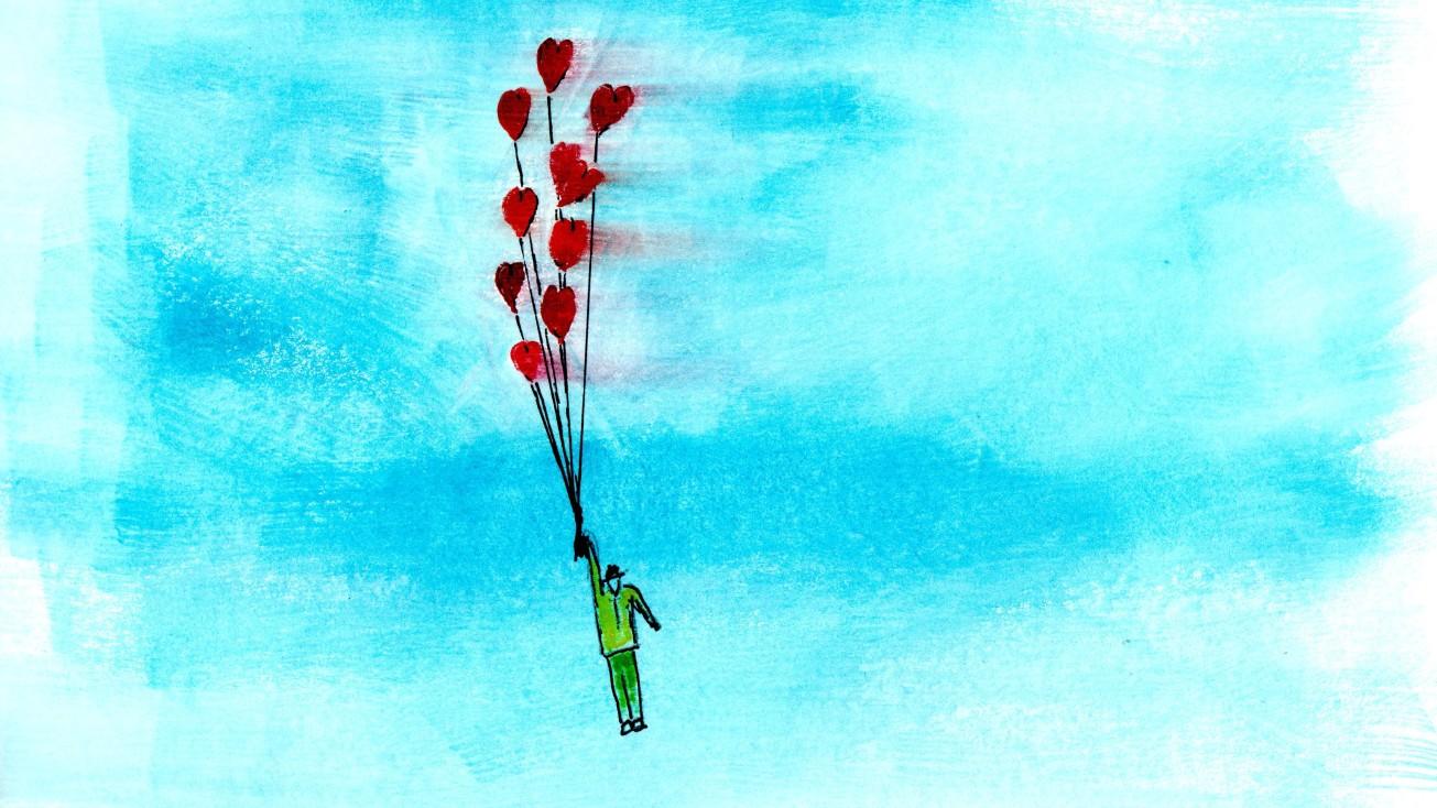 baloonman2